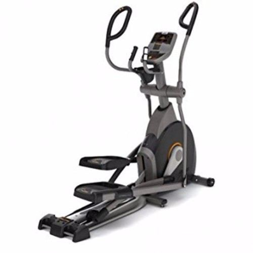 AFG 4.1 AE Elliptical Review