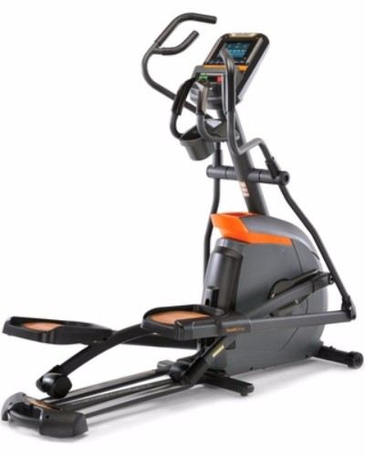AFG 7.3AE Elliptical Trainer Review