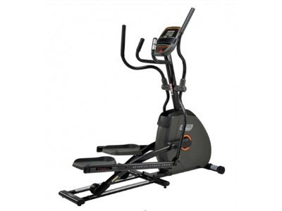 AFG Sport 2.5AE Elliptical Review