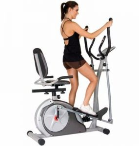 Body Champ 3-in-1 Trio-Trainer Review