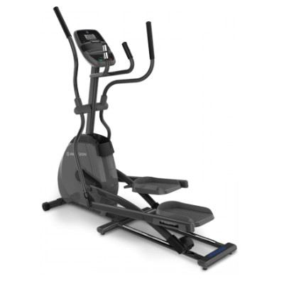 Horizon Fitness Evolve 3 Elliptical Trainer Review