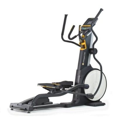 LifeSpan E2i Elliptical Cross Trainer Review