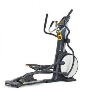 LifeSpan E3i Elliptical Cross Trainer Review