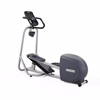 Precor EFX 221 Energy Series Elliptical Cross Trainer Review