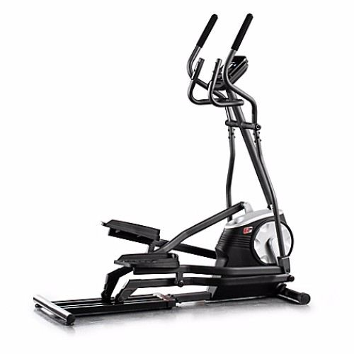 ProForm 150i Elliptical Review