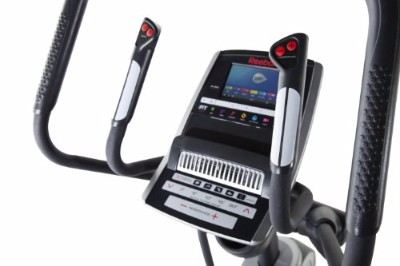 Reebok 1210 Elliptical Trainer Review