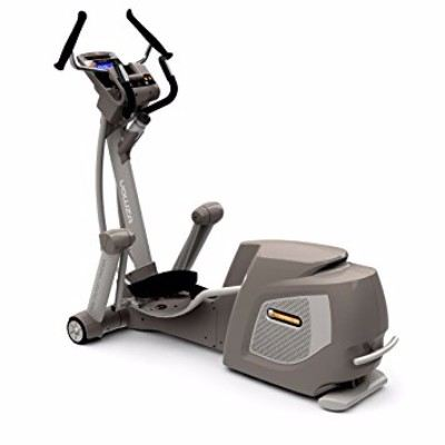 Yowza Fitness Sanibel 006935 Cardio Core Elliptical Review