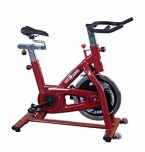 Best Fitness BFSB5 Chain Drive Indoor Cycling Bike Review