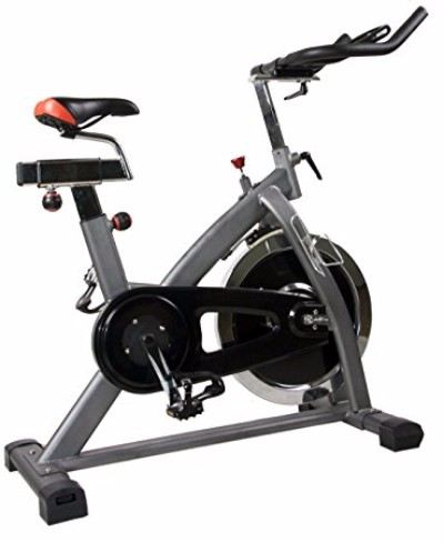 Body Champ Pro Indoor Cycle Review