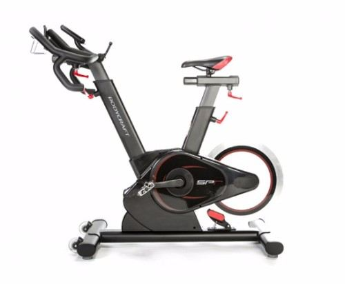 BodyCraft SPT-Mag Magnetic Club Group Cycle Review