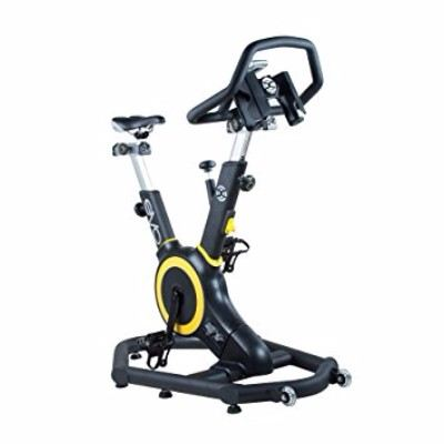 EVO X Series Core Active Sway Frame & Orb Gear Indoor and Spin Outdoor Cycle Review