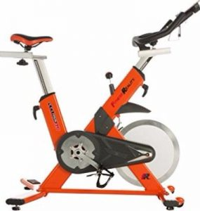 Fitness Reality X-Class 710 Indoor Training Cycle Exercise Bike Review
