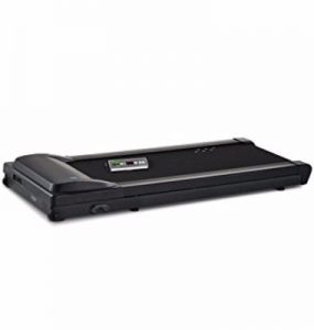 LifeSpan TR1200-DT3 under Desk Treadmill Review