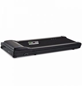 LifeSpan TR5000-DT3 Under Desk Treadmill Review