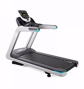 Precor TRM 932i Commercial Series Treadmill Review