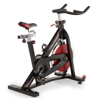 ProForm 290 SPX Indoor Cycle Trainer Review
