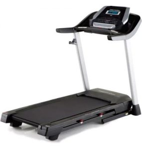 ProForm 520 ZN Treadmill Review