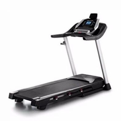ProForm 905 CST Treadmill Review