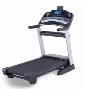 ProForm PRO-9000 Treadmill Review
