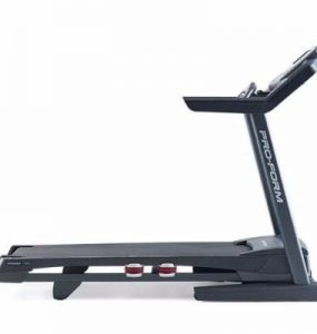 ProForm Power 1495 Treadmill Review