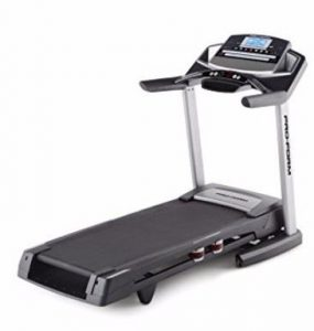 ProForm Power 995c Treadmill Review