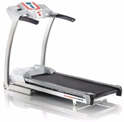 Schwinn 840 Treadmill Review