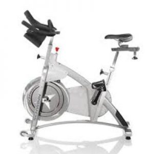 Schwinn A.C. Sport Indoor Cycle Trainer Review