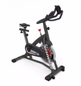 Schwinn IC2 Exercise Bike Review