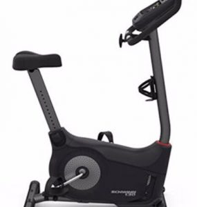 Schwinn MY16 130 Upright Exercise Bike Review