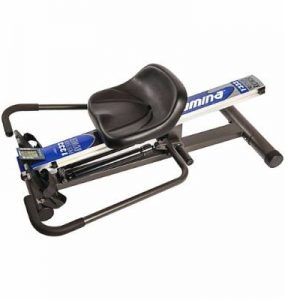 Stamina 1333 Precision Rowing Machine Review