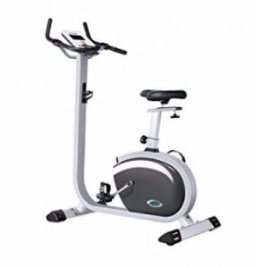 Sunny Health & Fitness ASUNA 4200 Upright Bike Review