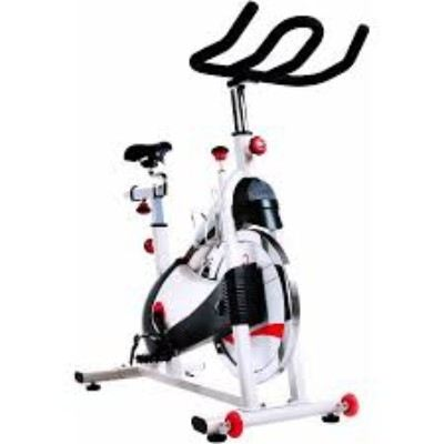Sunny Health & Fitness SF-B1509 Belt Drive Premium Indoor Cycling Bike Review