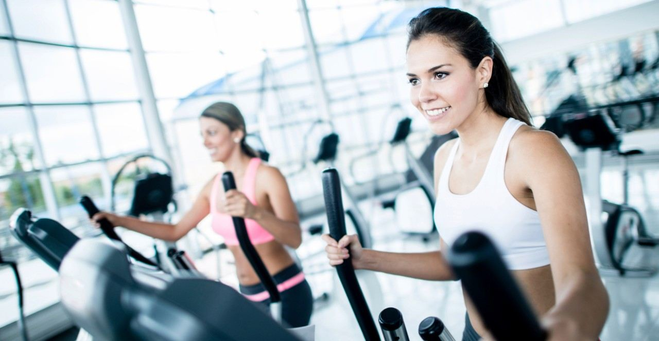 Top 20 Elliptical Trainers/Elliptical Machines in 2018