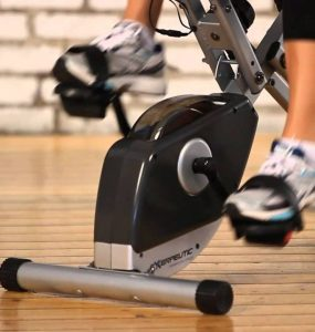 Top 20 Exercise/Stationary Bikes in 2018
