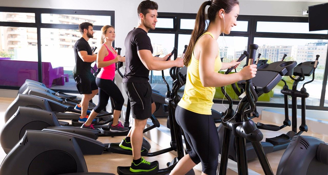 Top 5 Elliptical Trainers Under $500 in 2018