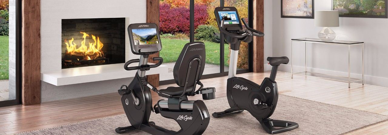 Top 10 Exercise Bikes Under $500 in 2018
