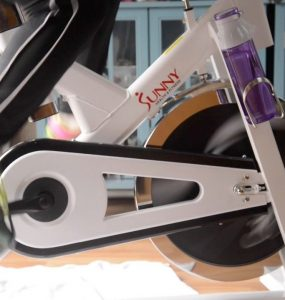 Top 7 Sunny Health & Fitness Exercise Bikes in 2018