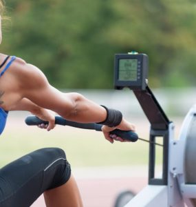 Best Compact, Portable Rowing Machines for Home in 2018