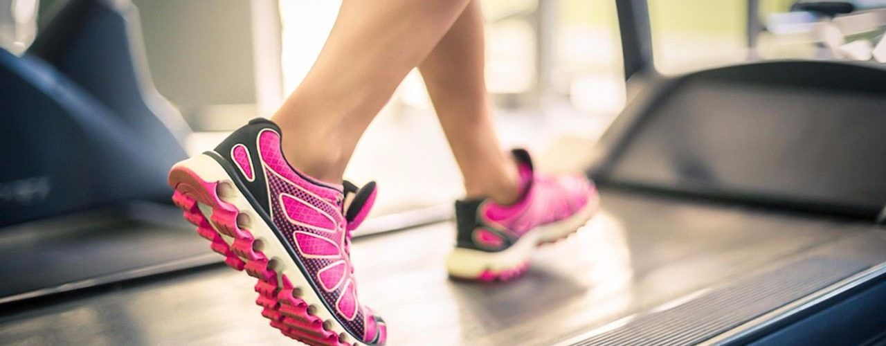 Best Cheap Treadmills Under $300 for Home in 2018