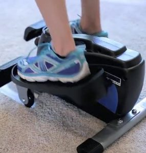 Best Compact Elliptical Cross Trainers for Home Use in 2018
