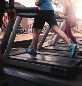 Best Folding Treadmills for Running in 2018