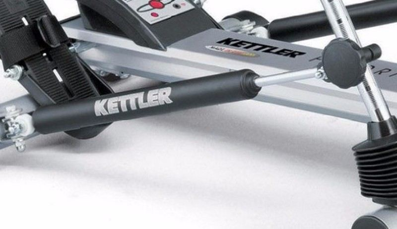 Best Kettler Rowing Machines for Home Fitness in 2018