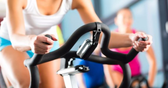 Best Portable Exercise Bikes for Home Fitness in 2018
