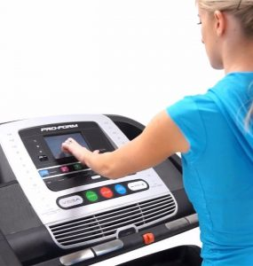 Best Proform Treadmills for Home in 2018