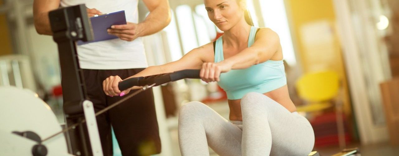 Best Stamina Rowing Machines for Home Fitness in 2018