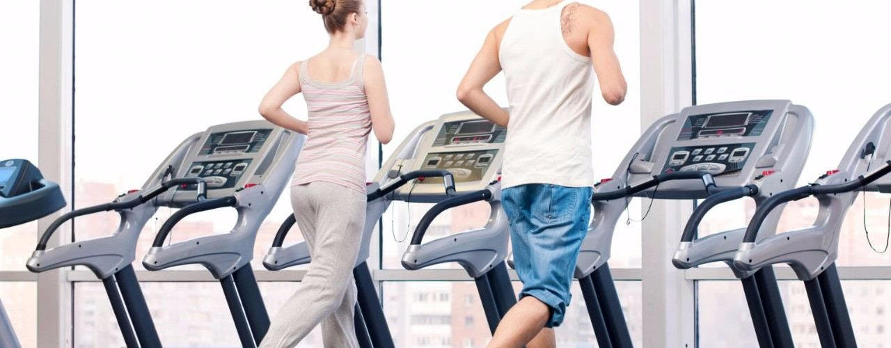 Best Sunny Health & Fitness Treadmills for Home in 2018
