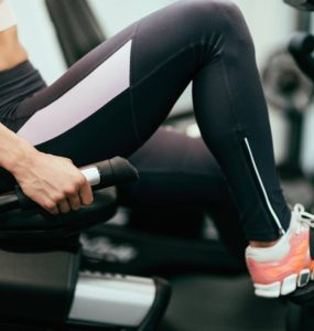 Top 10 Recumbent Exercise Bikes in 2018