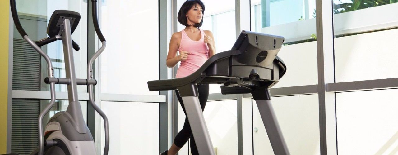 Top 20 Treadmills for Home in 2018
