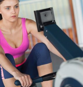 Top 5 Magnetic Rowing Machines for Home Fitness in 2018