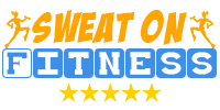 Sweat on Fitness